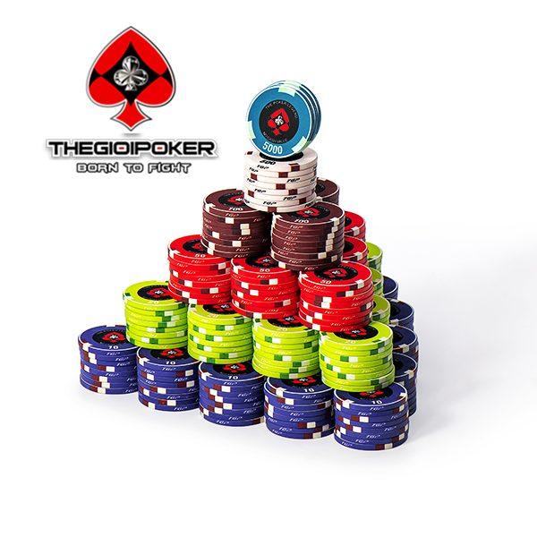 chip_poker_ceramic_TheGioiPoker