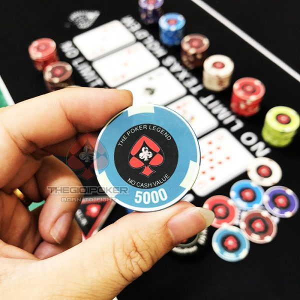 chip_poker_ceramic_customize_legend_menh_gia_5000
