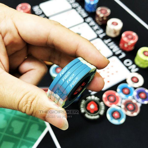 chip_poker_ceramic_legend_TGP