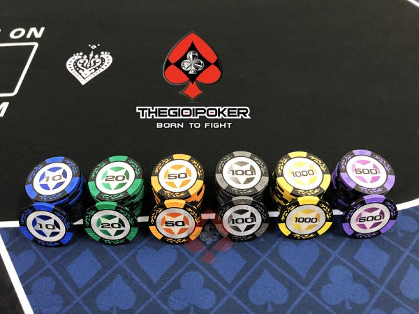 chip_poker_set_casino_clay_2020
