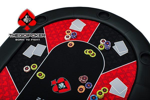 mat_ban_gap_poker_nho_gon_kich_thuoc_100x200cm_Thegioipoker