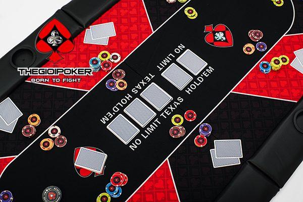 mat_ban_poker_da_nang_co_the_gap_doi_duoc_mau_do_Thegioipoker