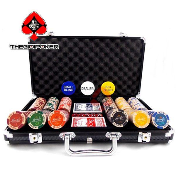 phinh-poker-300-chip-monter-carlo-million