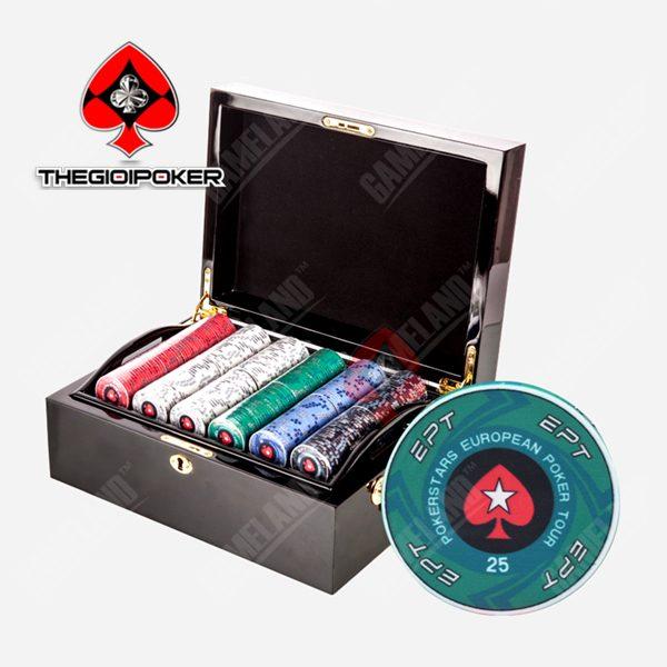 phinh-poker-casino-ceramic-ETP-quoc-te