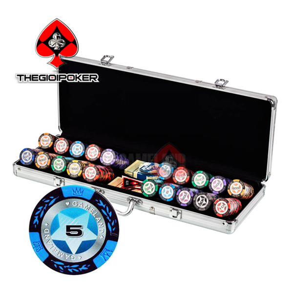 phỉnh poker clay 300 đến 500 chip poker casino stars