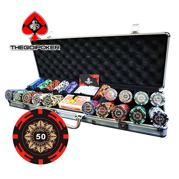 phinh-poker-crown-clay-cao-cap-co-so-500-chip-poker