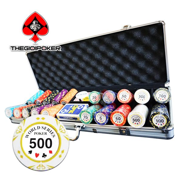 phinh-poker-wsop-clay-cao-cap-co-so-500-chip-set