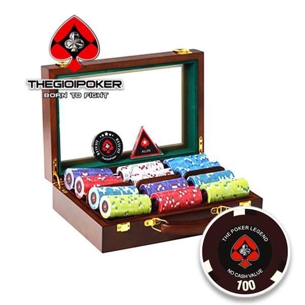 phinh_poker_300_chip_ceramic_legend_vali_go_cao_cap_TheGioiPoker
