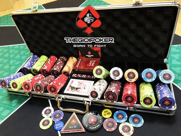 phinh_poker_500_chip_poker_ceramic_legend