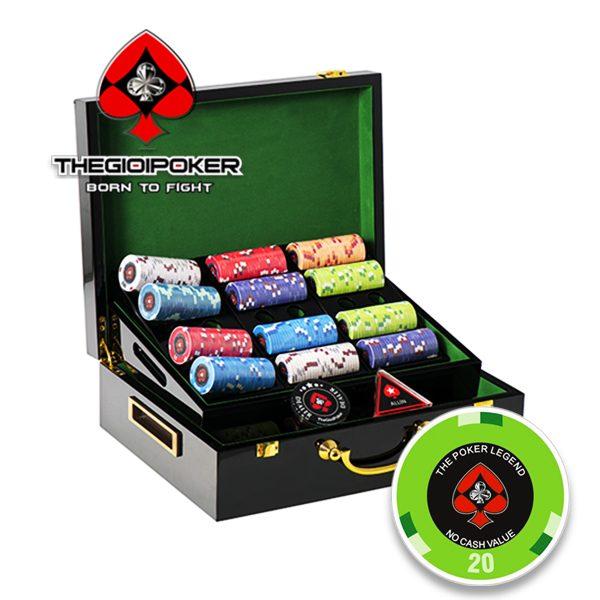 phinh_poker_500_chip_poker_ceramic_vali_go_cao_cap_THEGIOIPOKER