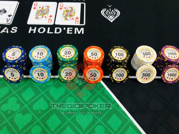 phinh_poker_clay_world_series_poker_2020