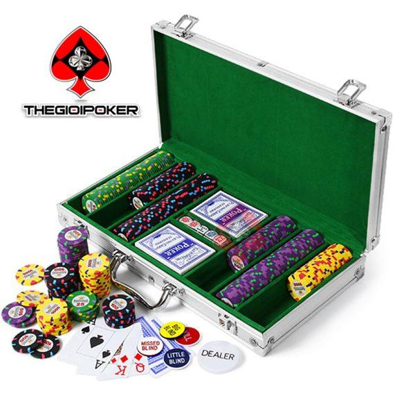 poker-chip-set-casino-ceramic-300-phinh-poker