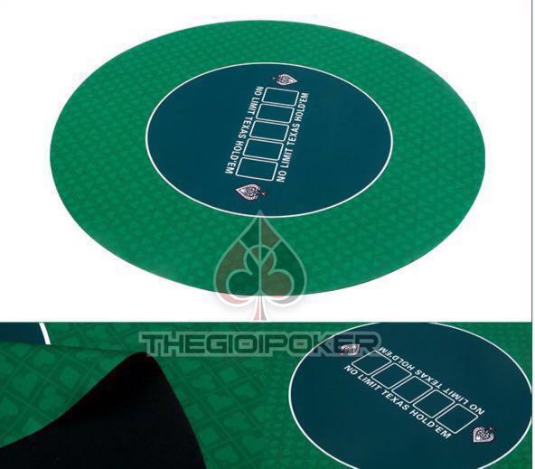 texas_holdem_poker_tham-poker-cao-su-T3
