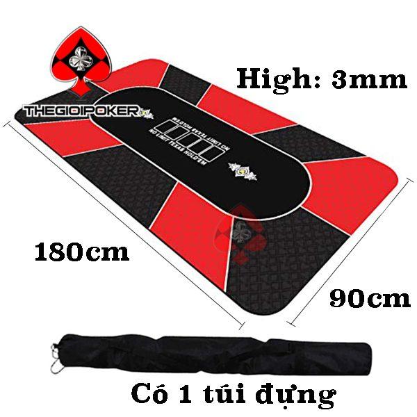 tham_choi_poker_cao_su_90x180cm_co_tui_dung_du_lich