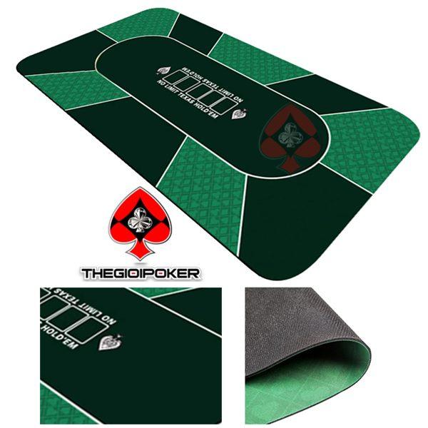 tham_choi_poker_cao_su_danh_cho_10_nguoi_choi_nhap_khau