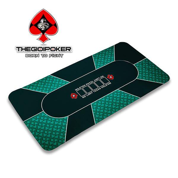 tham_poker_cao_su_90_x_180cm_choi_10_nguoi_Thegioipoker