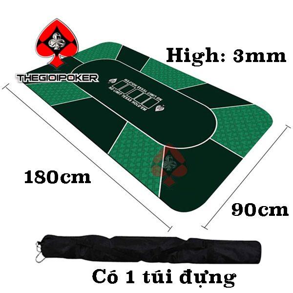 tham_poker_cao_su_cao_cap_90x180cm_10nguoi_choi_poker