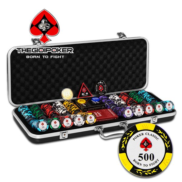 vali_500_chip_poker_clay_Classic_by_TheGioiPoker