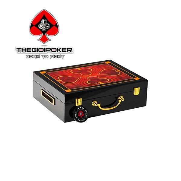 vali_go_500_chip_poker_ceramic_cao_cap_Thegioipoker