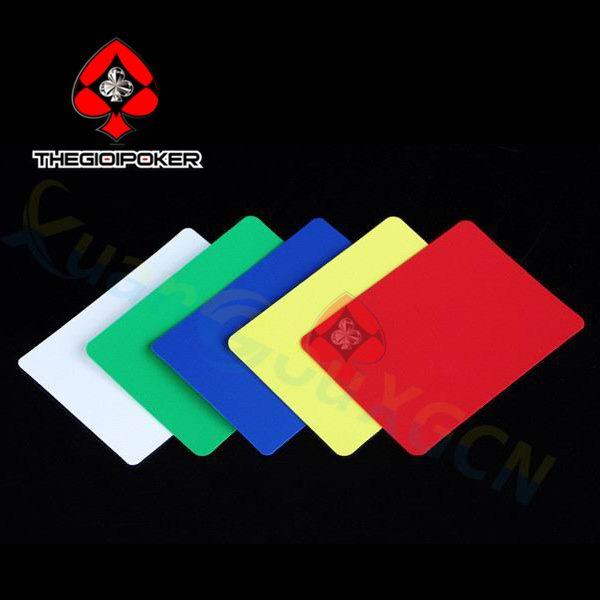 cut-card-poker-chuyen-nghiep