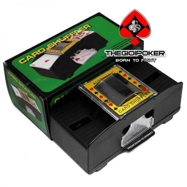 may_xao_bai_Poker-Card-Shuffler-Automatic-Shuffling-Machine-Casino-2-bo_bai