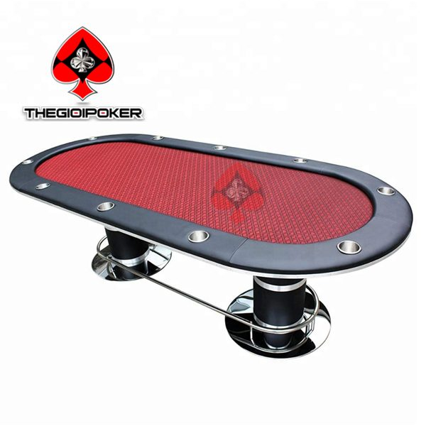 poker-table-club-poker-customer
