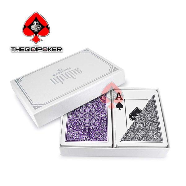 bai_nhua_poker_copag_unipue_100%_plastic