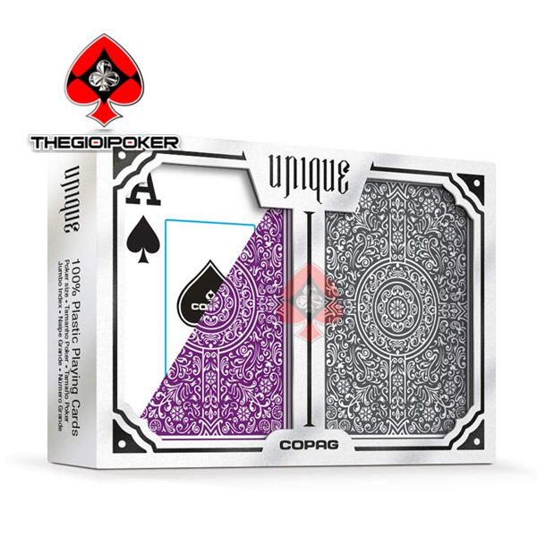 bai_nhua_poker_copag_uniqe_1