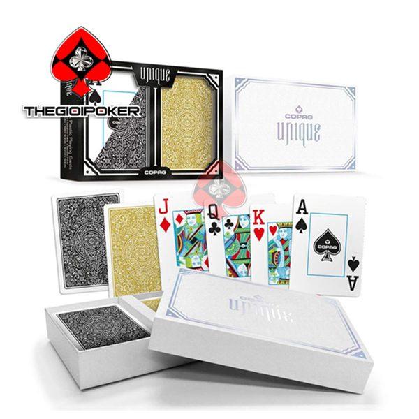bai_poker_100%_plastic