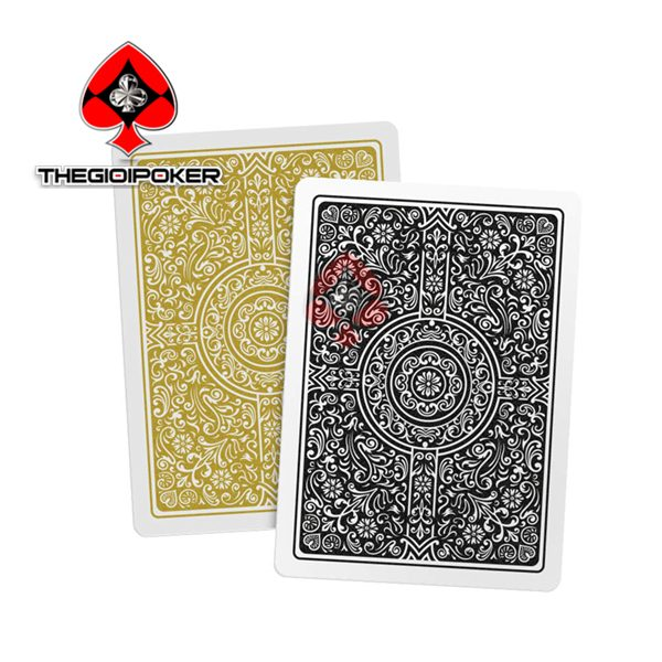 bai_poker_nhua_deck_poker