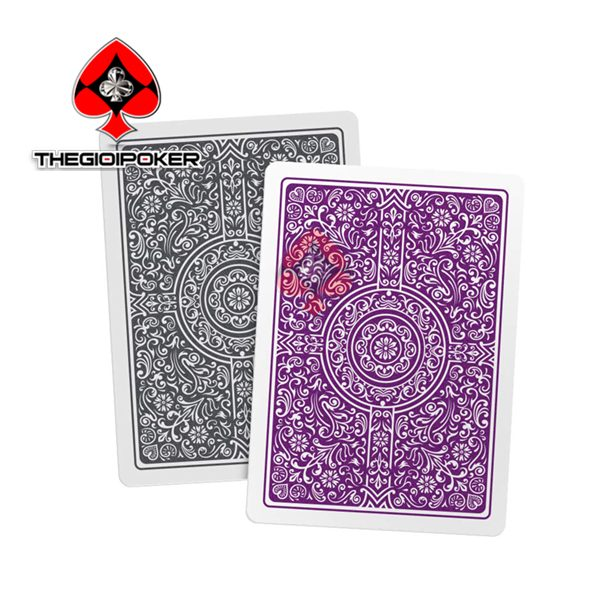 bai_tay_nhua_poker_100%_plastic
