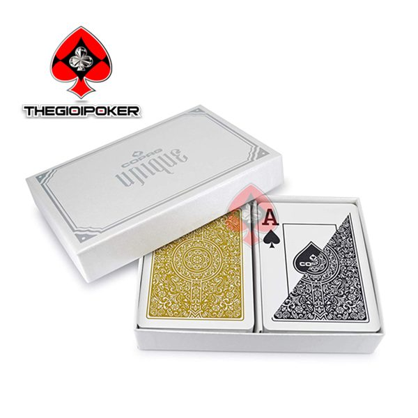 bai_tay_nhua_poker_deck