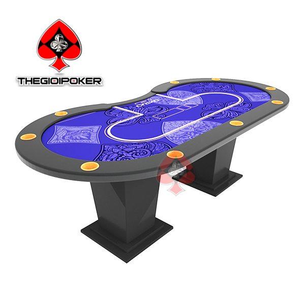 ban_poker_cao_cap_B8_danh_cho_10_nguoi_choi