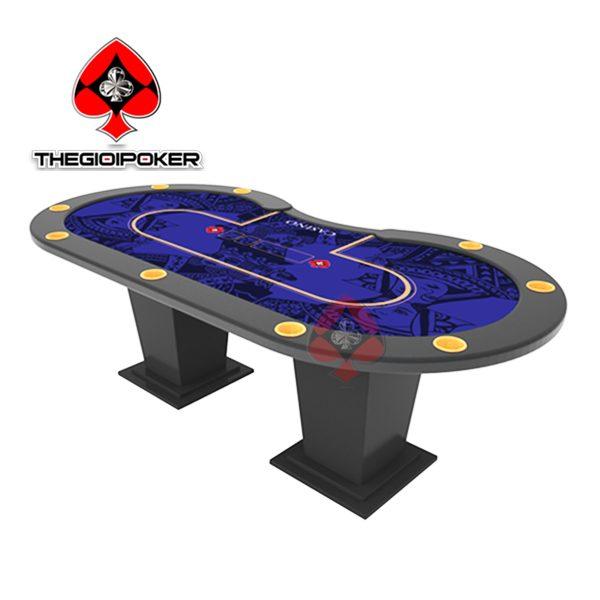 Ban_poker_cao_cap_B7