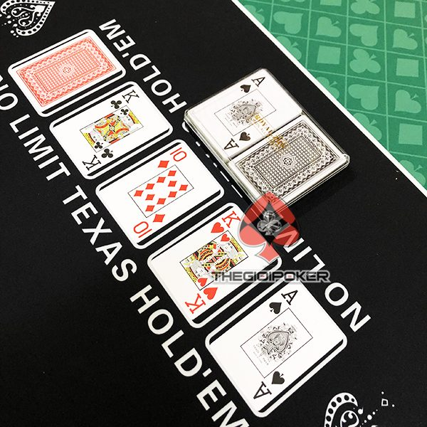 bai_nhua_poker_100%_plastic_deck