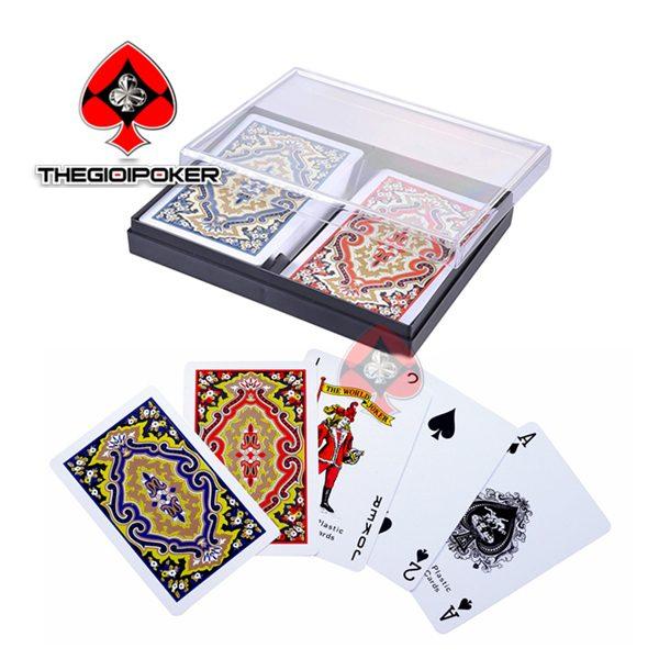 bai_nhua_poker_ACE_so_nho_plastic