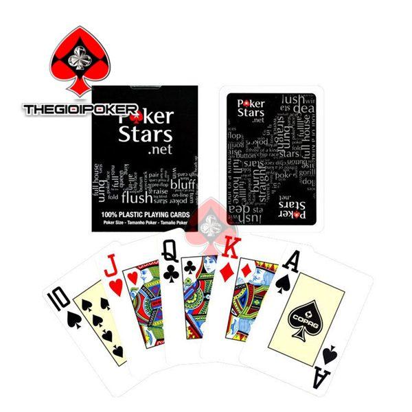 bai_tay_nhua_poker_stars_100%_plastic_deck_poker