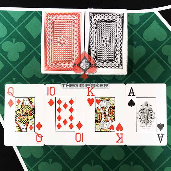 playing_cards_poker_100%plastic_deck