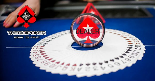 nut_DEALER_button_poker_stars_chinh_hang