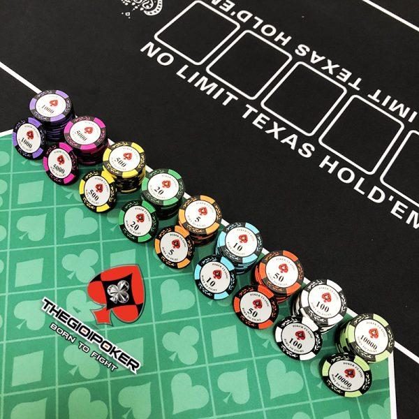 phinh_poker_classic_clay_du_menh_gia_tu_1_den_10000