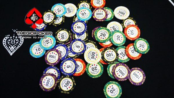 phinh_poker_clay_world_series_poker_chinh_hang