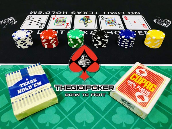 Chip_Poker_Khong_so_3Tone_Cao_cap