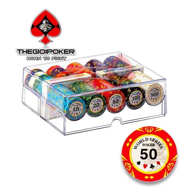 Set_200_chip_poker_Clay_World_series_poker_Thegioipoker