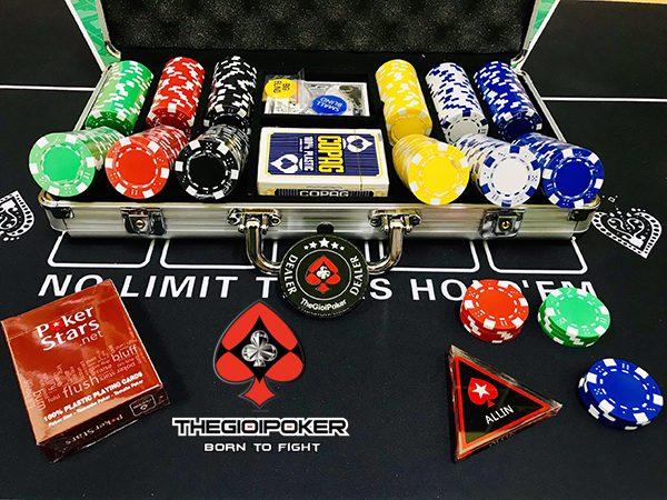 Set_300_chip_poker_3TONE