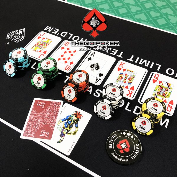 bo_phinh_100_chip_poker_classic_chat_lieu_clay