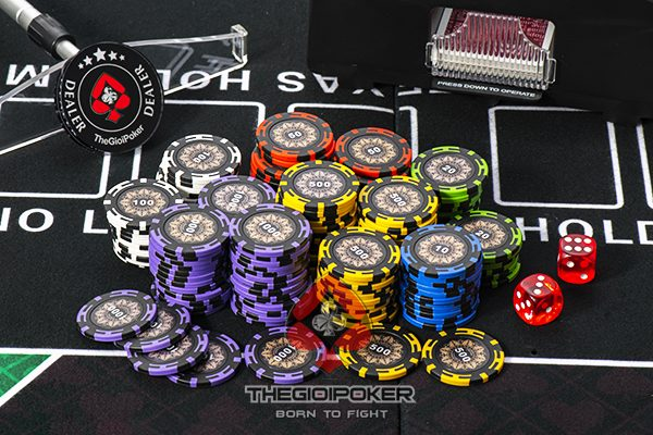 chip_poker_clay_crown_chinh_hang_gia_re