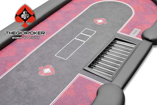 ban_poker_cao_cap_chuyen_nghiep_danh_cho_club_poker
