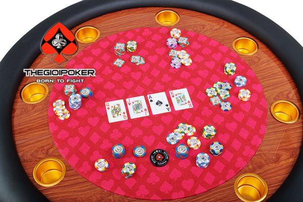 ban_poker_tron_cao_cap_custom_by_thegioipoker
