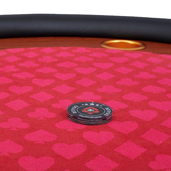 ban_poker_tron_thiet_ke_rieng