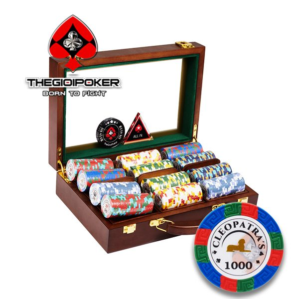 chip_poker_300_phinh_poker_vali_go_cao_cap